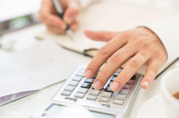 Cabinet d'expertise comptable pour mission comptable à Thiers