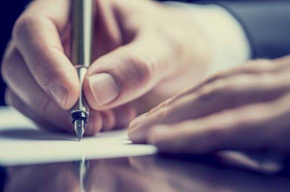 Cabinets d'expertise comptable pour missions juridiques à Thiers
