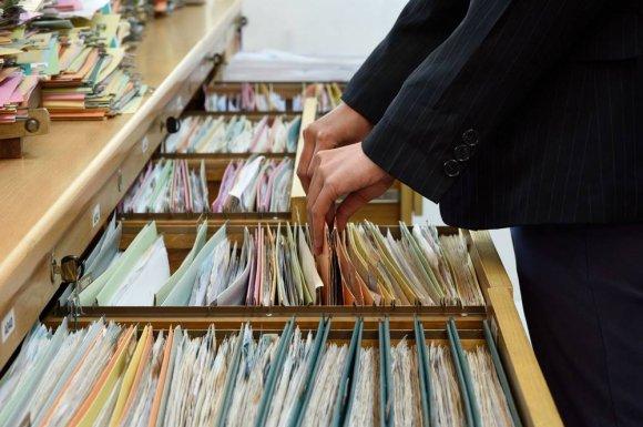 Cabinets d'expertise comptable dans le secteur non marchand et associatif à Thiers