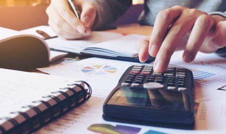 Cabinets d'expertise comptable pour commerçant / Artisan PME à Thiers