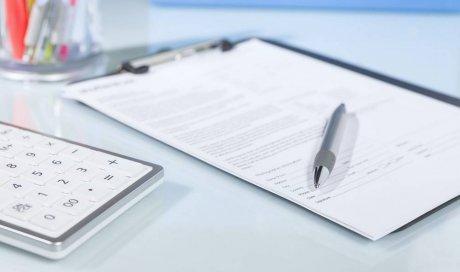 Cabinets d'expertise comptable pour mission sociale à Thiers